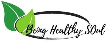 Being Healthy Soul