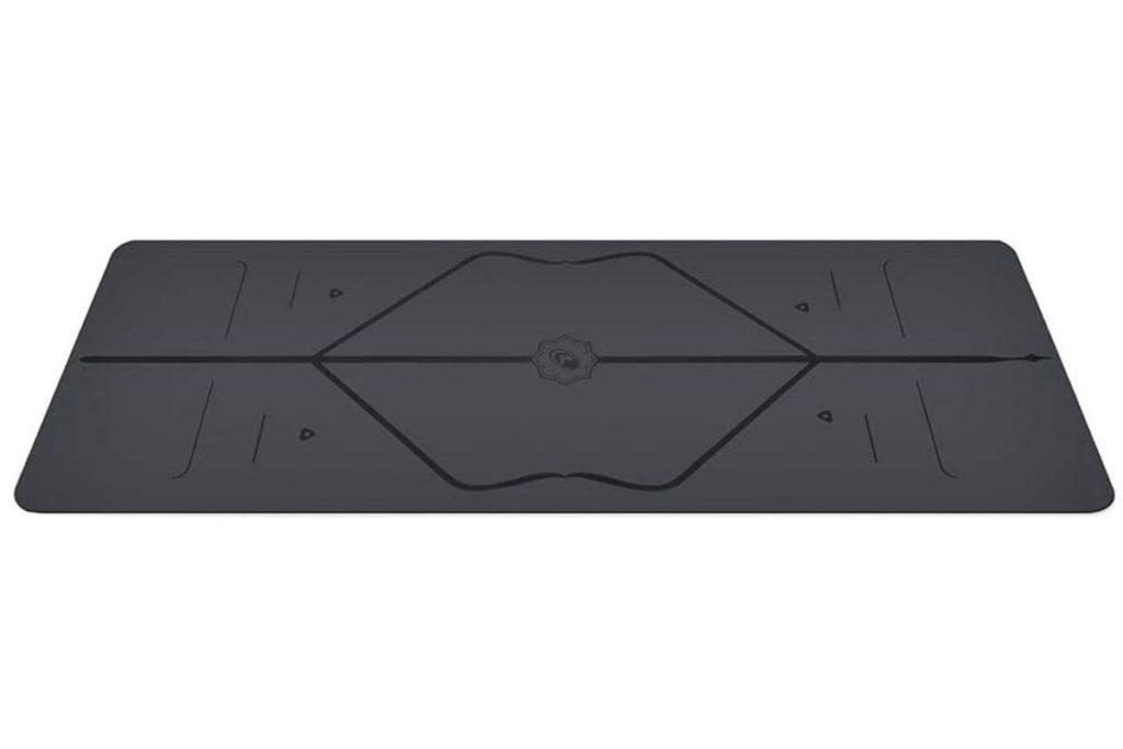 _Liforme Original Yoga Mat